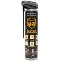 Nanoprotech GNP Bicycle Professsional 300 ml